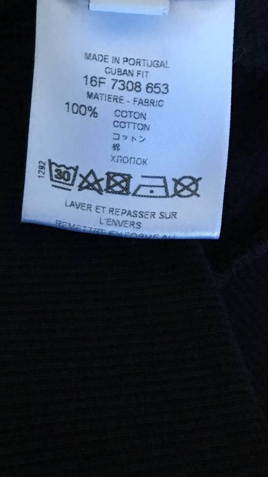 Givenchy Cuban Fit Size US M / EU 48-50 / 2 - 2