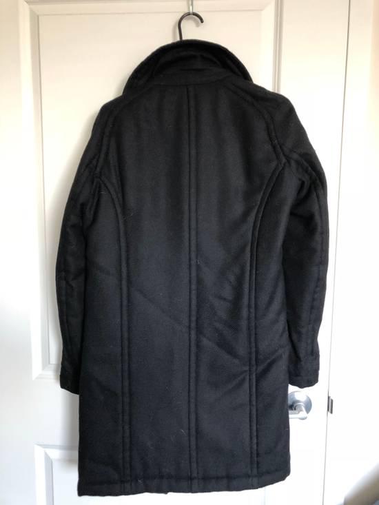 Julius Heavy coat padded Size US S / EU 44-46 / 1 - 4