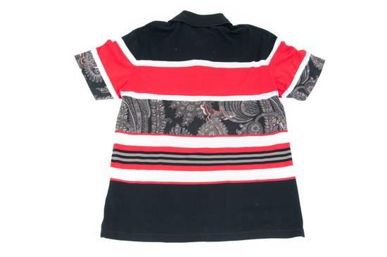 Givenchy Polo shirt ( LAst DRop ) Size US XL / EU 56 / 4 - 7