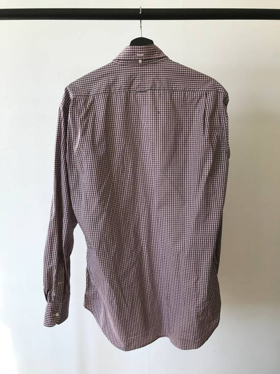 Thom Browne Suit and shirt Size 50L - 15