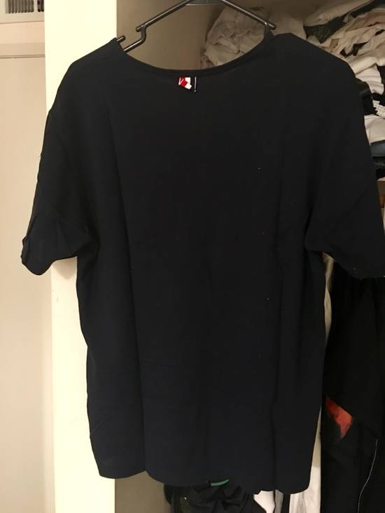 Thom Browne TB T-shirt size 3 Size US M / EU 48-50 / 2 - 1