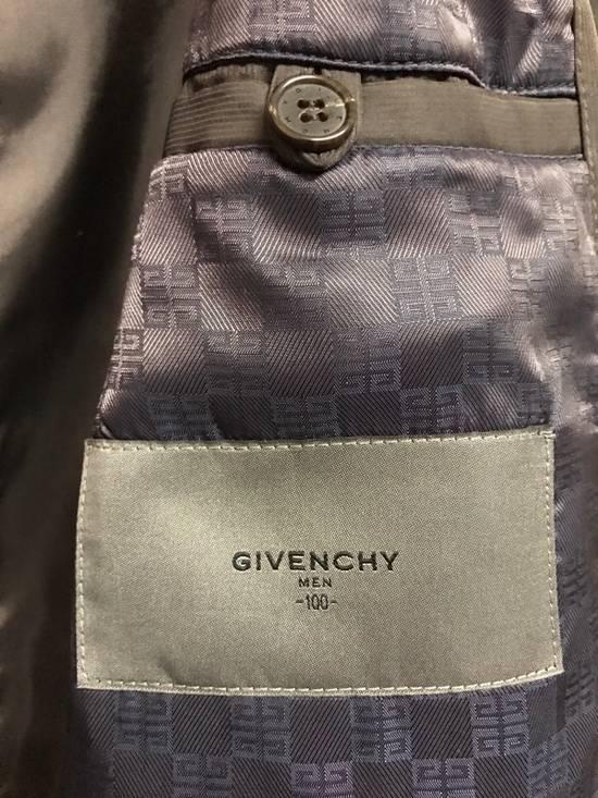 Givenchy Double Sided Fur Givenchy Jacket Size US M / EU 48-50 / 2 - 9
