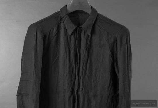 Julius Limited edition shirt Size US S / EU 44-46 / 1 - 1