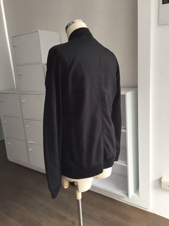 Julius Rider jacket Size US S / EU 44-46 / 1 - 3