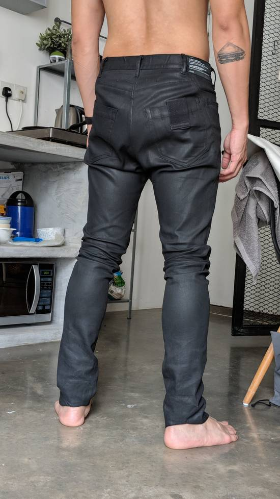 Julius Prism Skinny Jeans Size US 30 / EU 46