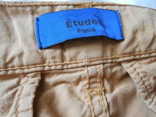 Etudes Archive Pant Size US 30 / EU 46 - 2