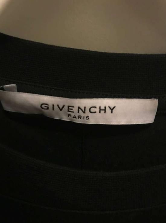 Givenchy Givenchy Box Logo Tshirt Size US S / EU 44-46 / 1 - 1