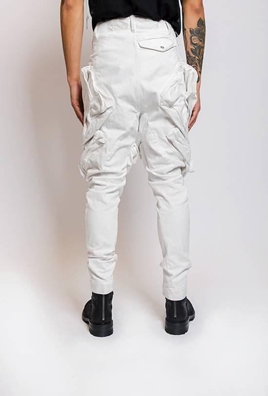 Julius Cargo Pant Size US 32 / EU 48 - 8