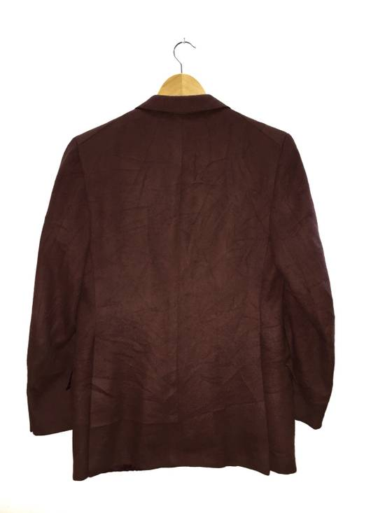 Givenchy (LAST CALL BEFORE DELETED) -GIVENCHY BLAZER Size 34R - 1