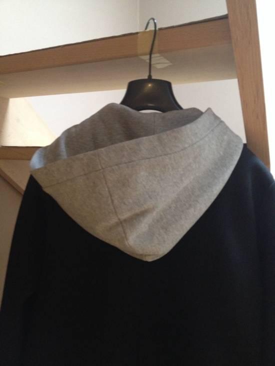Givenchy Givenchy long coat sizeM Size US M / EU 48-50 / 2 - 2