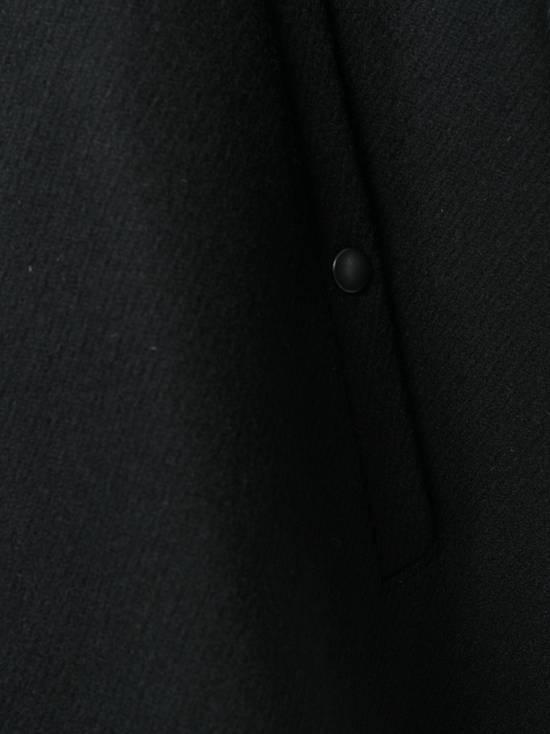 Julius Oversized Long Bomber With Zip Sleeves Size US XL / EU 56 / 4 - 4