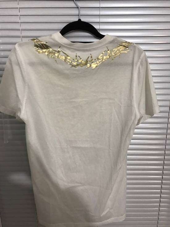 Givenchy Givenchy T shirt Size US XS / EU 42 / 0