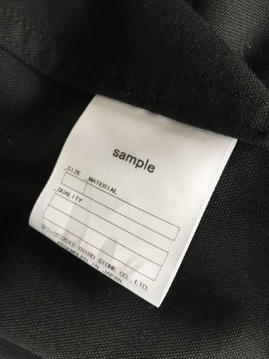 Julius Rider jacket Size US S / EU 44-46 / 1 - 5