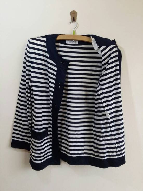 Givenchy Givenchy Life Cardigan Size 38R - 1