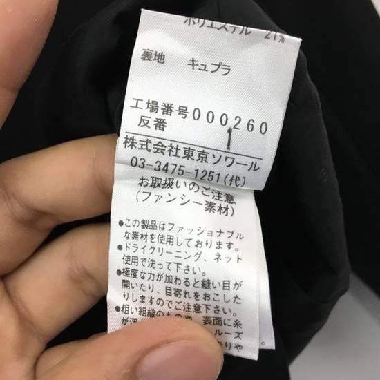 Givenchy Givenchy Blazers Woman Coats Black Size 34S - 5