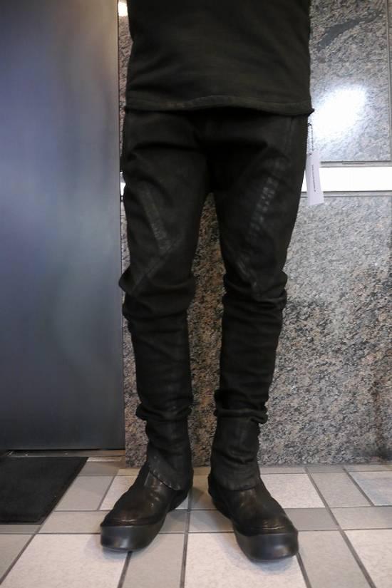 Julius Knit Denim Size US 28 / EU 44 - 1