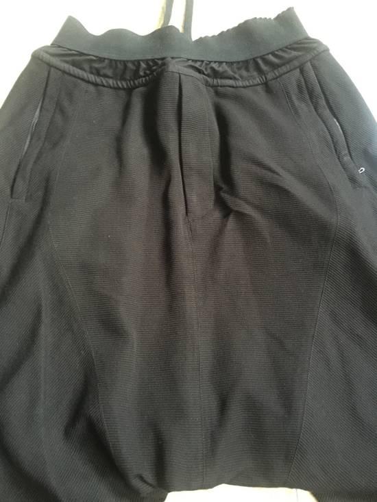 Julius SS14 low crotch shorts Size US 32 / EU 48 - 4