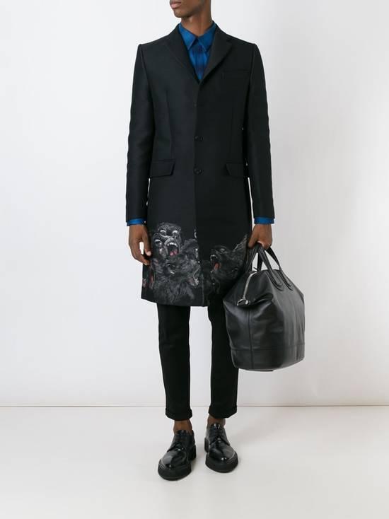 Givenchy GIVENCHY MONKEY COAT Size US M / EU 48-50 / 2 - 1