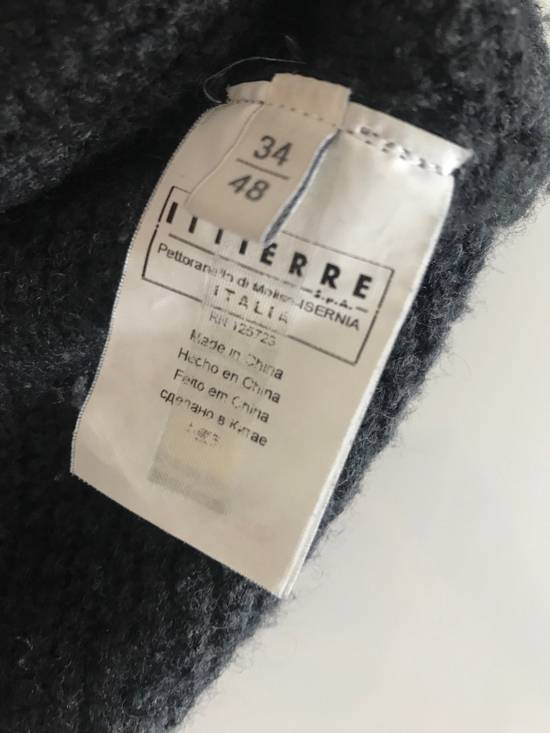 Balmain Balmain Sweater Size US M / EU 48-50 / 2 - 3
