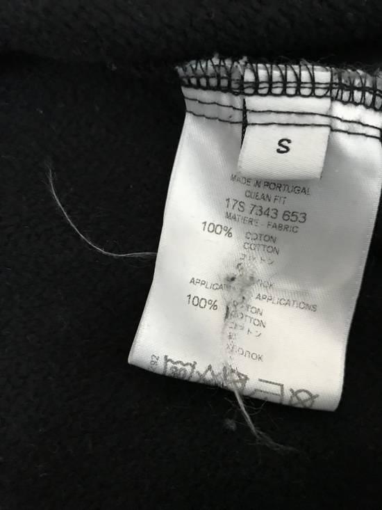 Givenchy Givenchy Rottweiler sweatshirt Size US S / EU 44-46 / 1 - 2