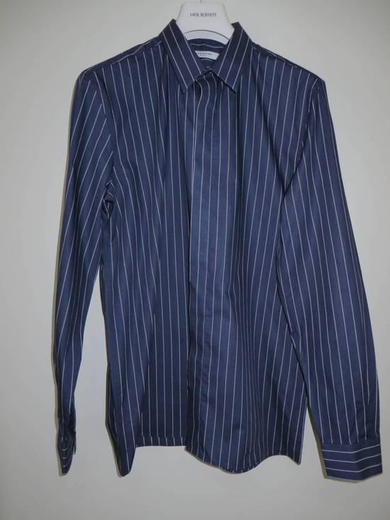 Givenchy Striped shirt Size US M / EU 48-50 / 2