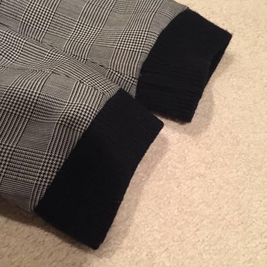 Thom Browne thom Browne jacket Size US XS / EU 42 / 0 - 1