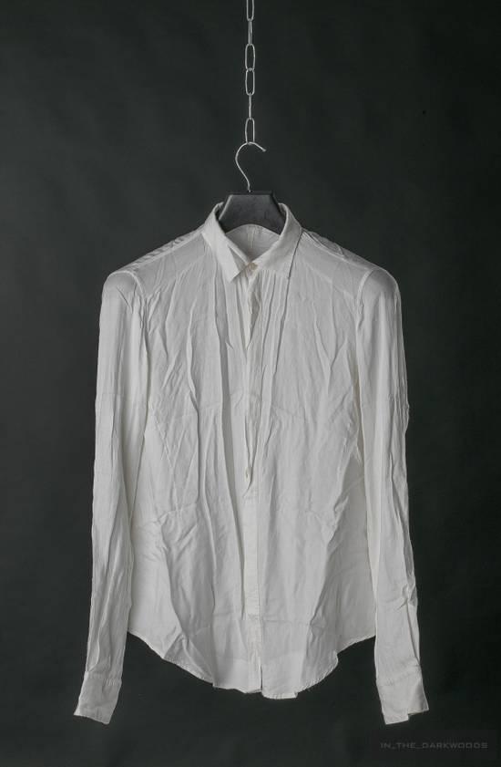 Julius special edition shirt Size US S / EU 44-46 / 1 - 4
