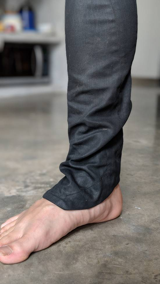 Julius Prism Skinny Jeans Size US 30 / EU 46 - 2