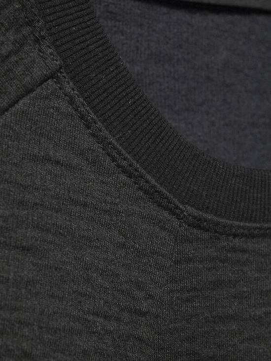 Julius Double Face trainer black Size: 1 Size US S / EU 44-46 / 1 - 2