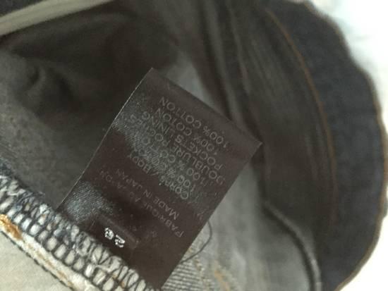 Balmain Biker jeans Size US 28 / EU 44 - 3