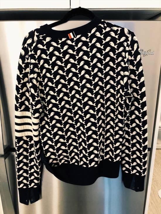Thom Browne TB knitwear Size US M / EU 48-50 / 2 - 2