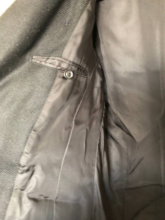 Julius Heavy coat padded Size US S / EU 44-46 / 1 - 3