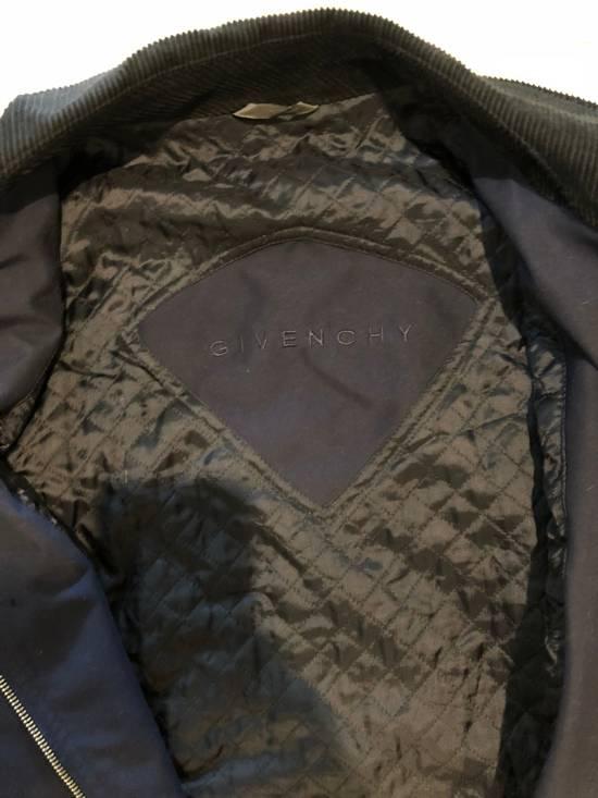 Givenchy 5 Pocket Sailor Jacket Size US M / EU 48-50 / 2 - 1