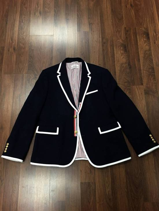 Thom Browne Thom Browne x Neiman Marcus for Target Size 36R