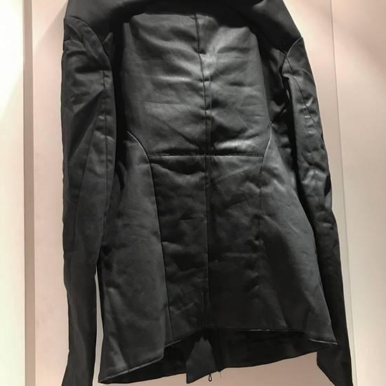 Julius Julius high neck coats Size US S / EU 44-46 / 1 - 14