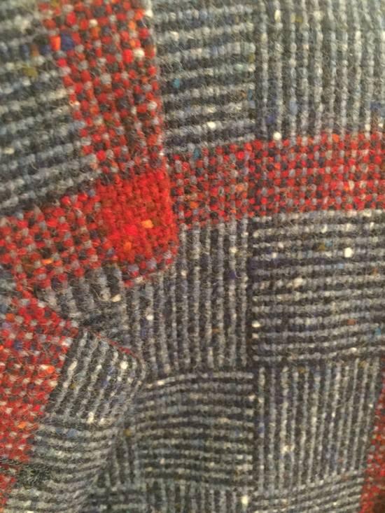 Thom Browne 2013 Wool Blazer Size US S / EU 44-46 / 1 - 6