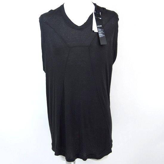 Julius Short Sleeve Top Size US S / EU 44-46 / 1