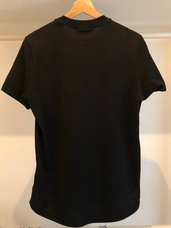 Givenchy Givenchy Graphic Tee Size US XS / EU 42 / 0 - 2
