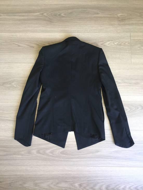Julius Black Julius Jacket Size US M / EU 48-50 / 2 - 2