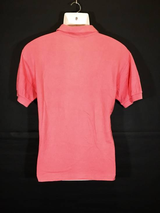Givenchy Vintage Authentic Givenchy Polo Size US M / EU 48-50 / 2 - 1