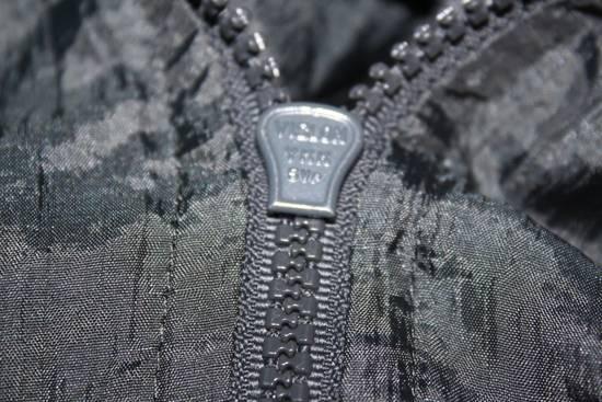 Givenchy Givenchy activewear windbreaker Size US XL / EU 56 / 4 - 9