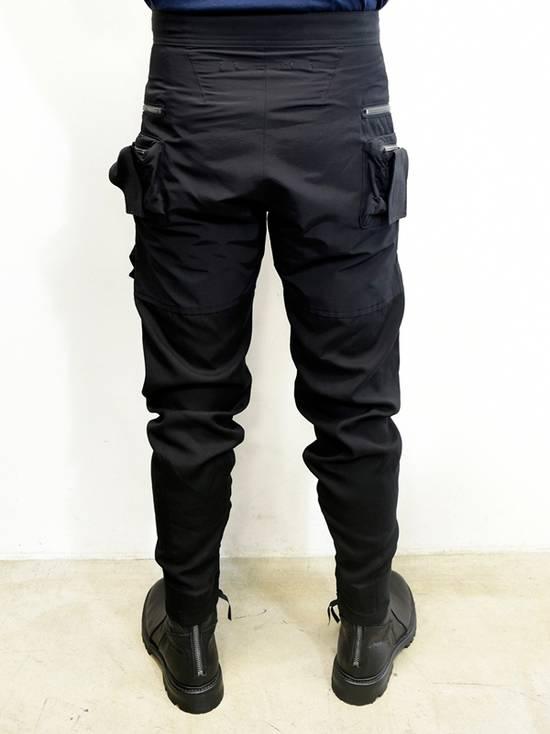 Julius High rise trousers Size US 32 / EU 48 - 1