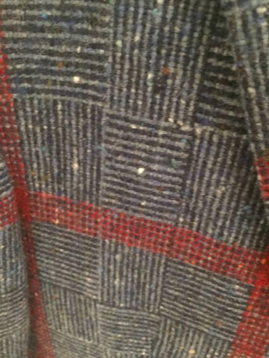 Thom Browne 2013 Wool Blazer Size US S / EU 44-46 / 1 - 7