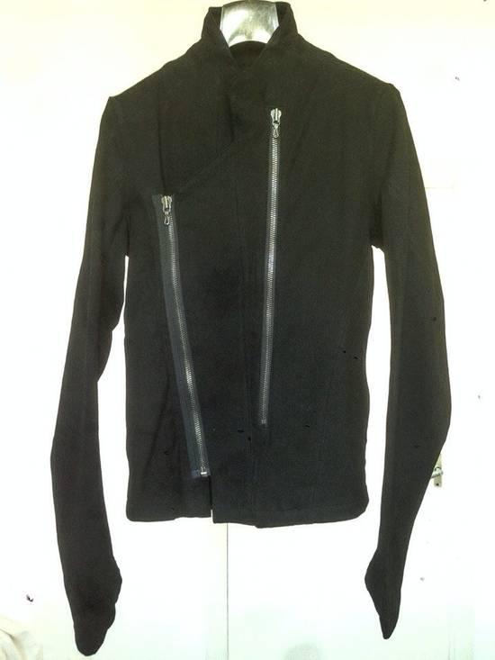 Julius jacket Size US S / EU 44-46 / 1 - 4