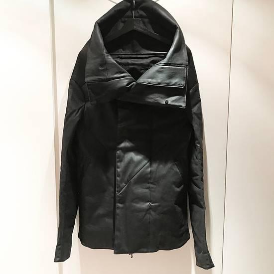 Julius Julius high neck coats Size US S / EU 44-46 / 1
