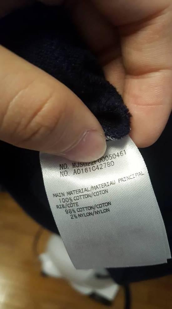 """Thom Browne Thom Browne Knit Tee """"size 2"""" Size US M / EU 48-50 / 2 - 3"""