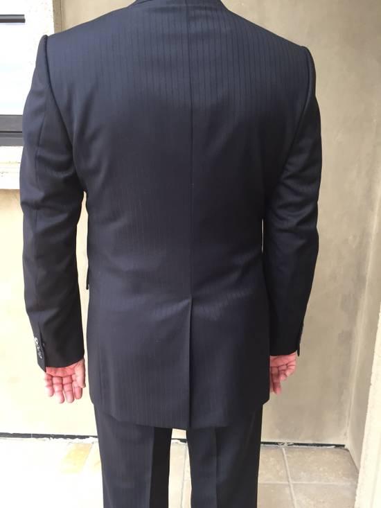 Givenchy Elegant Suite Size 52R - 1