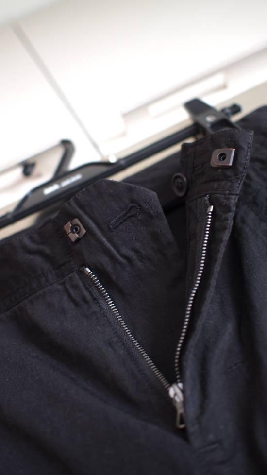 Julius MA Julius tencel trousers Size US 30 / EU 46 - 7