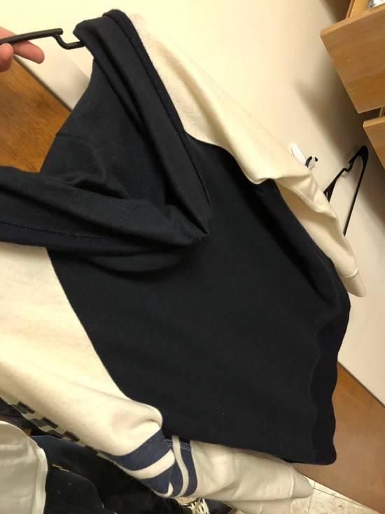 Thom Browne Varsity Jacket Size US M / EU 48-50 / 2 - 2