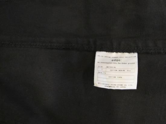 Julius Jackets Size US S / EU 44-46 / 1 - 4